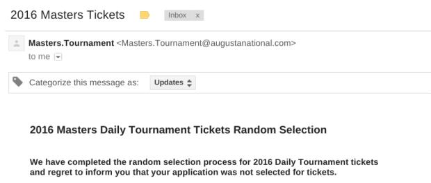 2016 Masters Tickets - trgoyne@gmail.com - Gmail.clipular